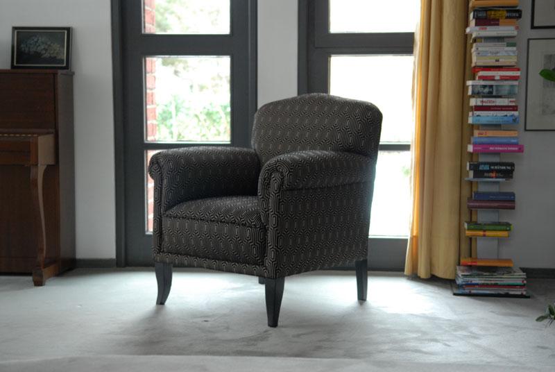 Erbstueck-Sessel-1