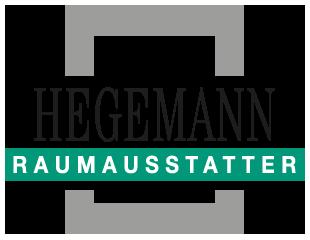 Raumausstatter Münster Hegemann