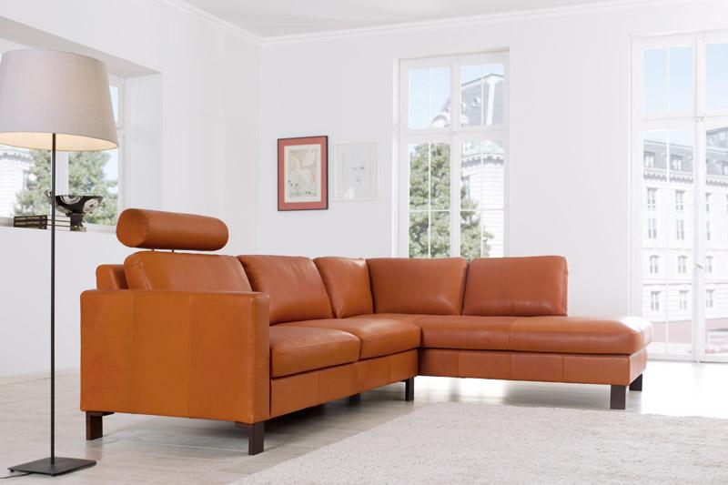 modulares-sofa
