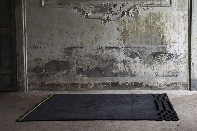 einzel-teppich-raumausstatter-muenster-1