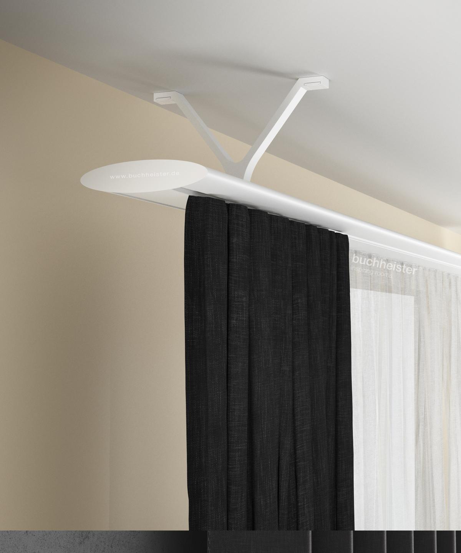 gardinen-vorhang-stangen-3