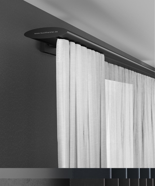 gardinen-vorhang-stangen-5