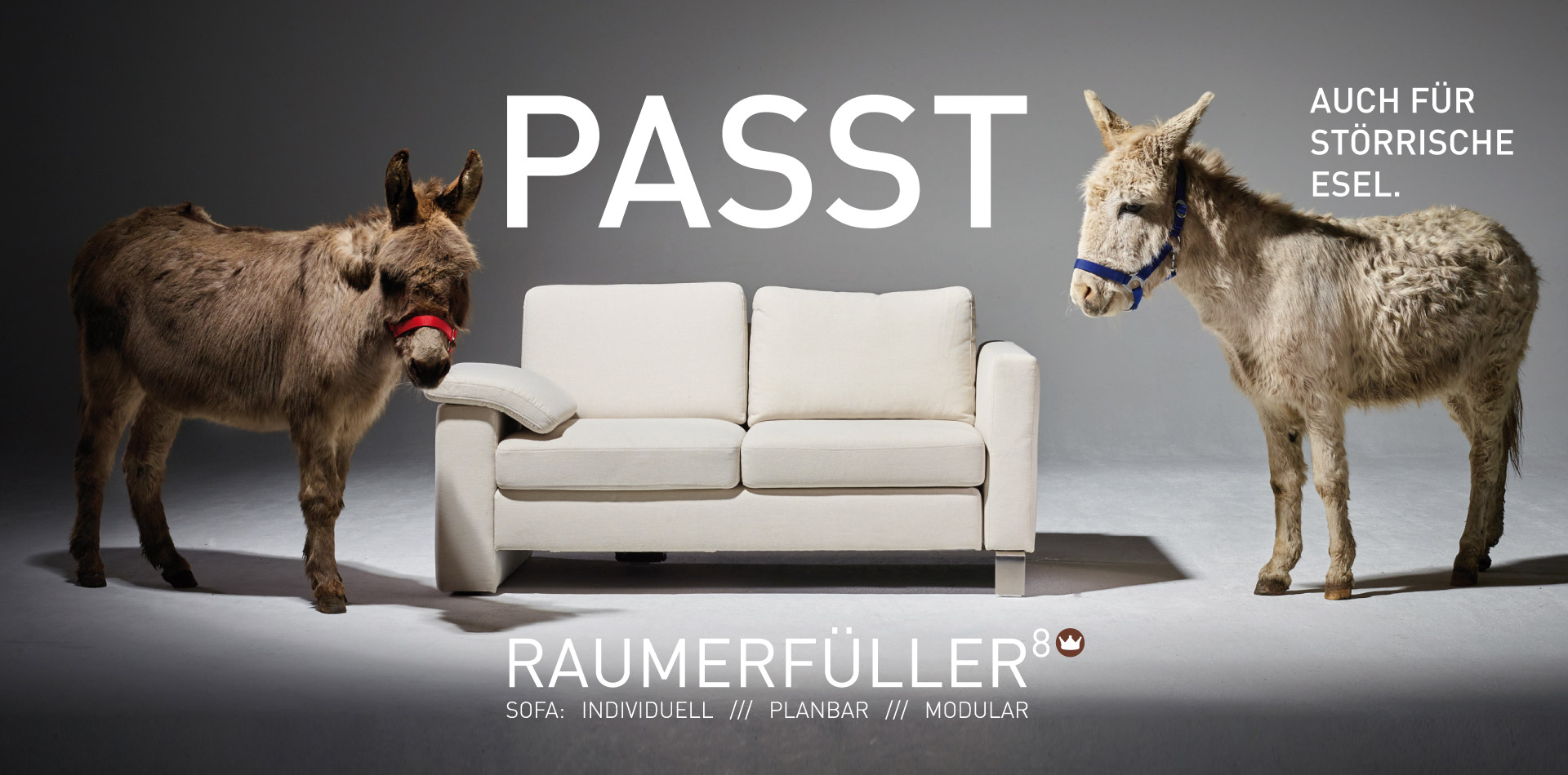 modulares sofa raumerfüller8 hegemann