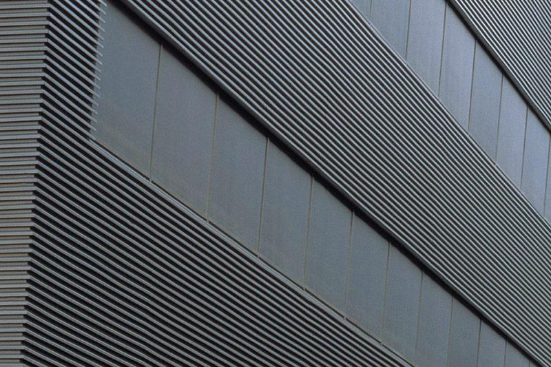 objekteinrichtung-fassadenmarkise