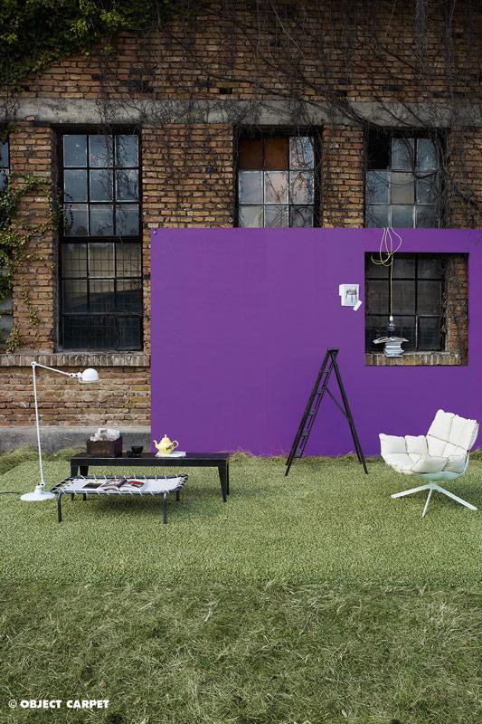 outdoor-teppich-raumausstatter-münster