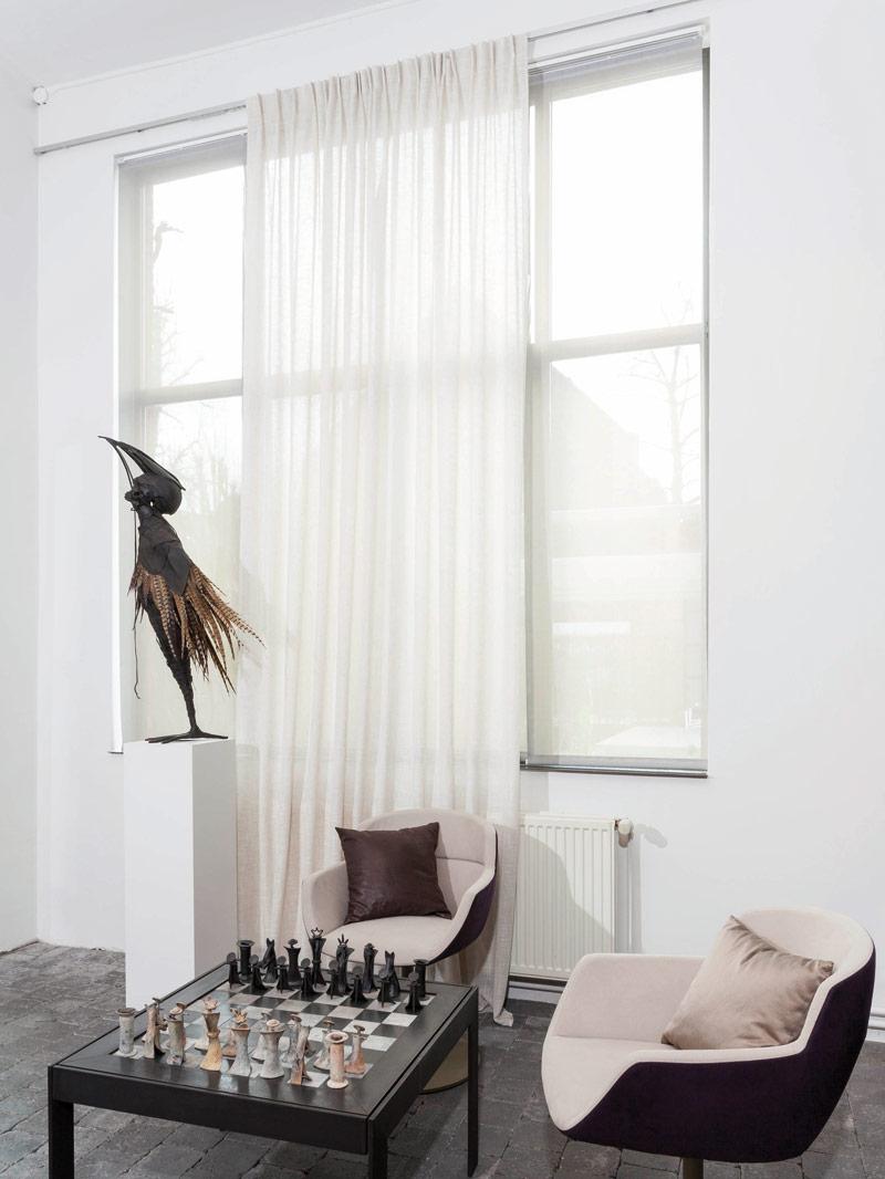 vorhang-dezent-raumausstatter-muenster-hegemann