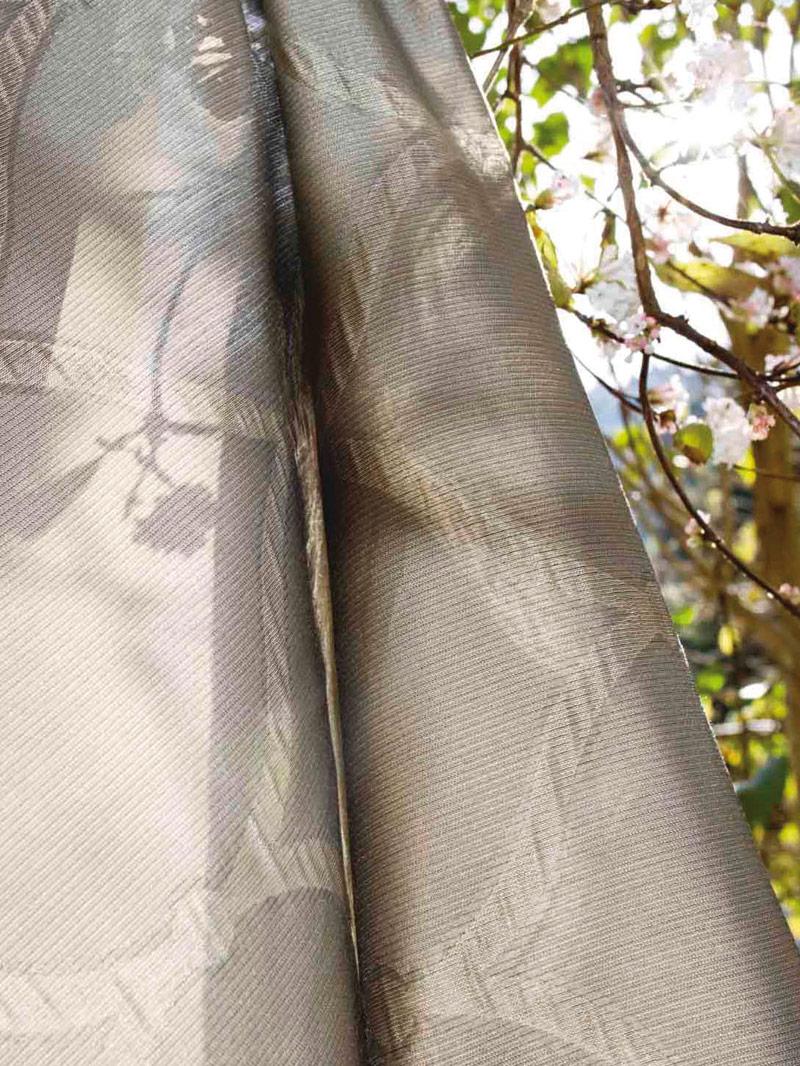 vorhang-dezent-raumausstatter-muenster