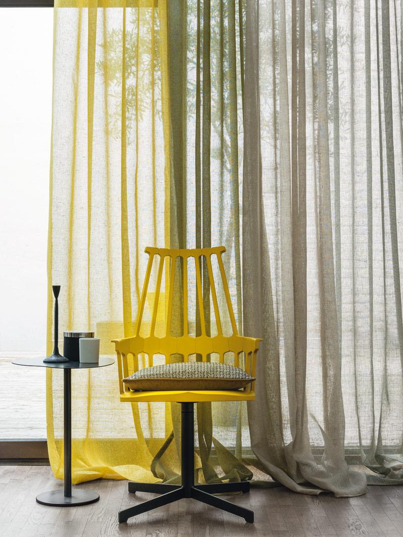 vorhang-raumausstatter-muenster-hegemann