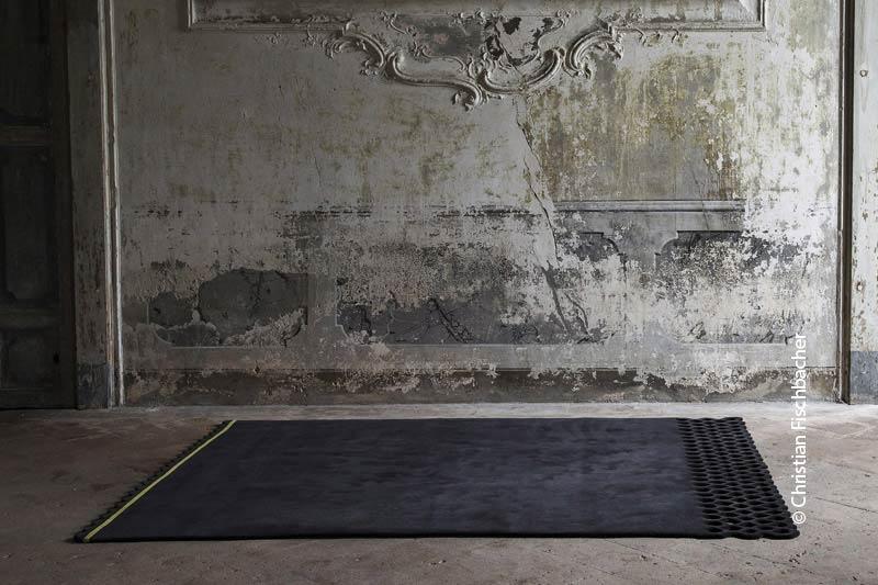 einzel-teppich-raumausstatter-hegemann-1