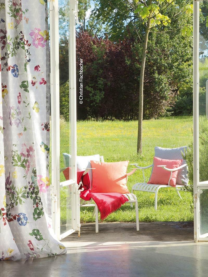 vorhang-mit-print-von-raumausstatter-muenster-hegemann