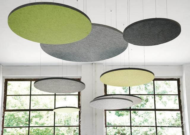 akustik-ceiling-round