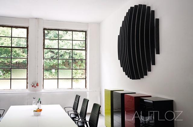 akustik-design-element-milieu