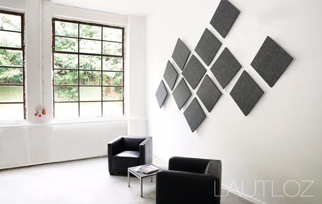 akustik-design-elemente-move