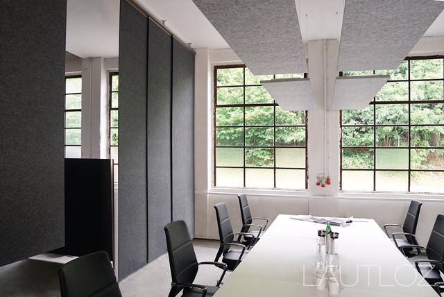 akustik-room-devider-milieu